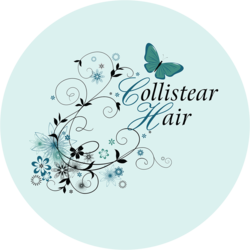 Collistear Hair Bristol